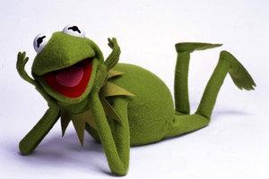 «Τα Muppets είναι Κομμουνιστές!»