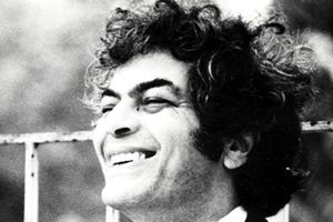 Τριάντα χρόνια χωρίς τον Μάνο Λοΐζο