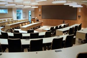 Άδεια σε εκπαιδευτικούς για τις Γενικές Συνελεύσεις των ΕΛΜΕ