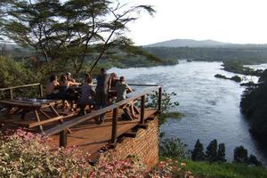 Τα καλύτερα ταξίδια για το 2012
