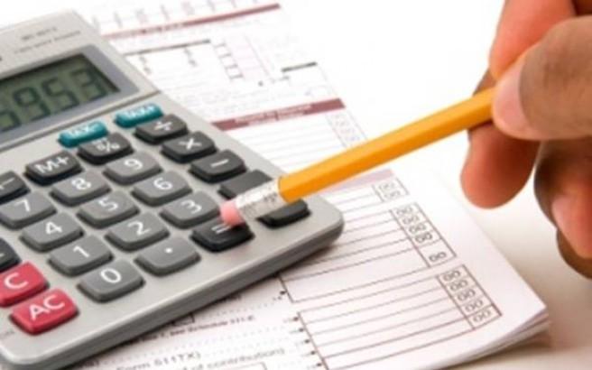 Φορολογικές δηλώσεις 2020: Πέφτει στις 3 το μεσημέρι η αυλαία - Ξεκινάει ο Γολγοθάς των φόρων