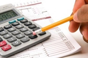 Επισπεύδεται η επιστροφή φόρου σε επιχειρήσεις