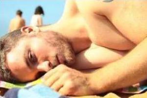 Αυστραλός γκέι σεξ Τσεχική γκέι πορνό βίντεο