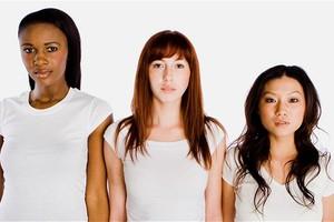 Έρευνα συσχετίζει το ύψος με την εμφάνιση καρκίνου