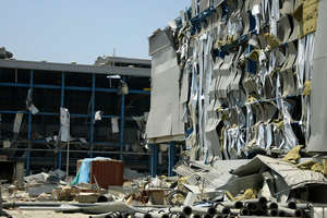 Πολύ κοντά στην ανακοίνωση διώξεων για την τραγωδία στο Μαρί