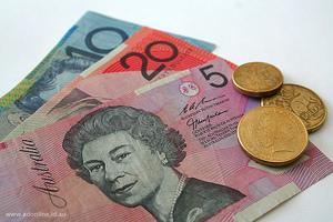 Η αυστραλιανή κυβέρνηση περικόπτει 650 εκατ. δολάρια από τη συνεισφορά της σε παγκόσμιες πρωτοβουλίες