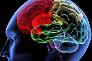 Τι δεν γνωρίζουμε για το εγκεφαλικό