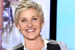 Και το σπίτι του Brad Pitt πηγαίνει στην... Ellen DeGeneres