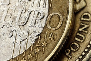 Λιτότητα ή έξοδο από το ευρώ θέλουν για την Ελλάδα οι Γερμανοί