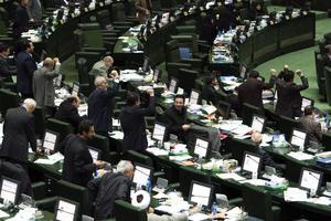 «Στοπ» στο πετρέλαιο προς την Ευρώπη αποφασίζει το Ιράν