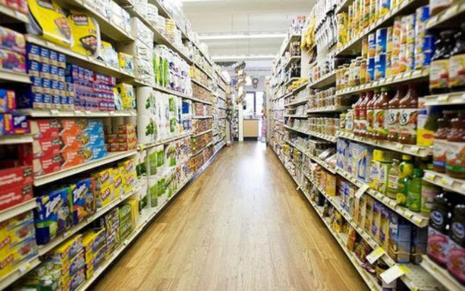 Μεγάλη αλυσίδα σούπερ μάρκετ μπαίνει στην Αττική