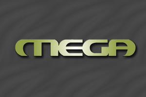 Από Ιανουάριο το νέο πρόγραμμα του Mega