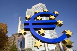 Ανίκανοι να συνεννοηθούν μεταξύ τους, οι ευρωπαίοι ηγέτες