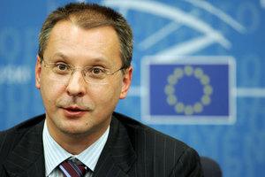 Σφοδρή επίθεση εναντίον της κυβέρνησης της Βουλγαρίας