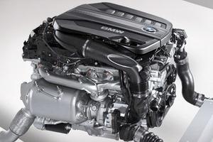 Πράσινη συνεργασία BMW-Toyota