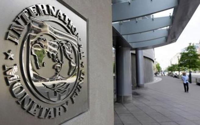 Επιβεβαιώνει το ΔΝΤ την καταβολή της δόσης