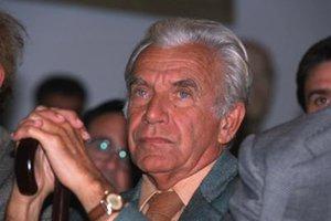 Αυτοκτόνησε ένας από τους ιδρυτές της «Ιλ Μανιφέστο»