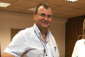 «Τα έσοδα του ΙΚΑ μειώνονται δραστικά από το Μνημόνιο»