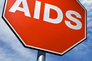 Διεθνής διάσκεψη για το AIDS στην Ουάσινγκτον