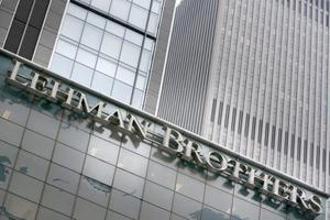 Πληρώνει τους πιστωτές της η Lehman Brothers