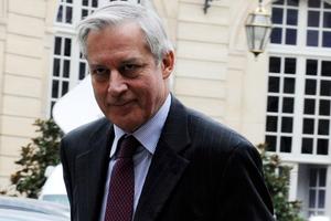 «Σύντομα οι ελληνικές τράπεζες μπορεί να μην έχουν πρόσβαση σε ρευστότητα»