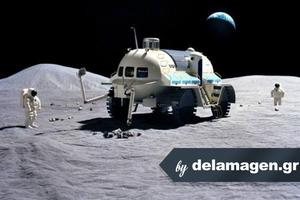Οι καλύτερες μακέτες διαστημόπλοιων της NASA