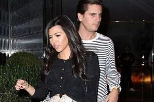 Έρχεται κι άλλη... Kardashian