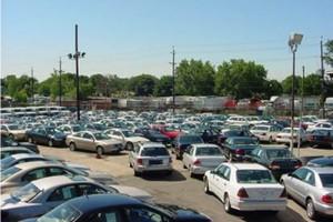 Πρόστιμα από 250 ως 1.000 ευρώ σε ανασφάλιστα οχήματα