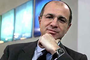 «Κίνδυνο ύφεσης» βλέπει ιταλός υπουργός