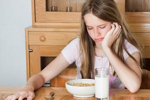 Τελειομανία και διατροφικές διαταραχές