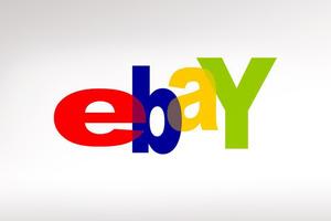 «Η διοίκηση του eBay δεν γνώριζε ότι κινδύνευαν τα δεδομένα των πελατών»
