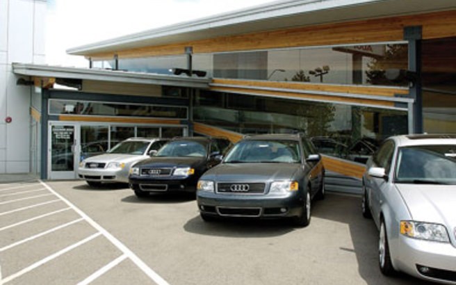 Έρχονται ειδοποιητήρια της ΓΓΠΣ σε κατόχους ανασφάλιστων οχημάτων