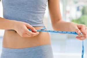Διατροφή με βάση το σωματότυπό σας