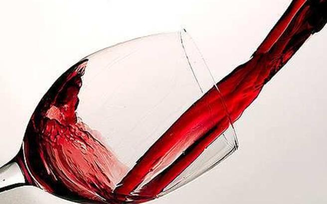 Το ελληνικό κρασί «ταξιδεύει» σε τρίτες χώρες