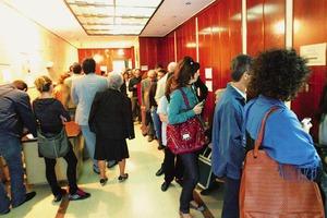Την απόσυρση του σχεδίου νόμου περί Υποθηκοφυλακείων ζητά η ΠΟΜΙΔΑ