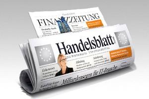 Handelsblatt: Ανθρωπιστική βοήθεια προς την Ελλάδα εξετάζει το Βερολίνο
