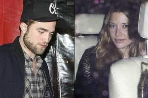Χωρίζουν οι πρωταγωνιστές του «Twilight»;