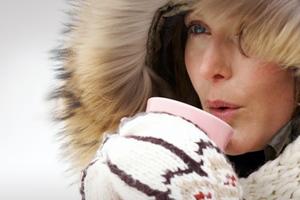 Πώς να κρατήσετε ζεστό το σπίτι μέσα στο χειμώνα