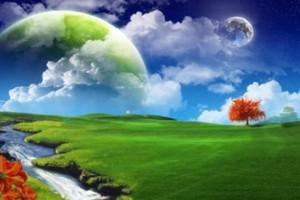 Κοντά στην ίδρυση το «Πράσινο Ταμείο»