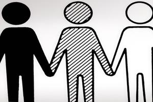 «Φτιάχνουμε ομάδες-χτίζουμε φιλίες»