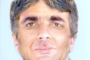 Συνελήφθη στέλεχος της ιταλικής μαφίας