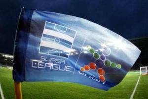 «Nαι» στη διοργάνωση των πρωταθλημάτων από Σούπερ Λίγκα και ΕΣΑΚΕ