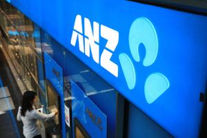 Μαζικές προσφυγές κατά αυστραλιανών τραπεζών