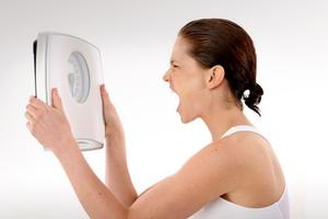 Τα συνηθέστερα λάθη που απειλούν το βάρος μας