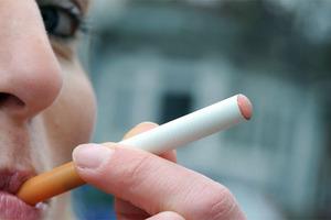 Kατά του ΕΟΦ εταιρεία εμπορίας ηλεκτρονικών τσιγάρων