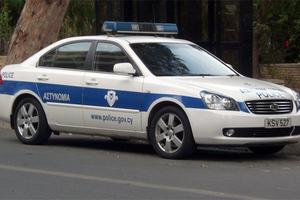 Πτώμα βρέθηκε σε ταράτσα πολυκατοικίας στη Λευκωσία