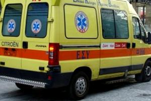 Νεκρός 8χρονος σε γήπεδο 5x5 στην Ηλιούπολη