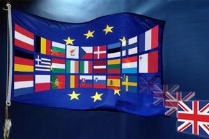 Συμφωνούν 26 χώρες για τη νέα Ευρώπη της λιτότητας