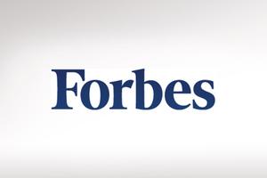 Forbes: Αυτή είναι η πλουσιότερη Ρωσίδα στον κόσμο