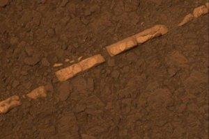 Νέες αποδείξεις για ύπαρξη νερού στον Αρη